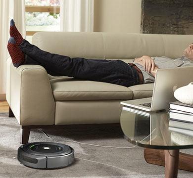 Бережное отношение к мебели