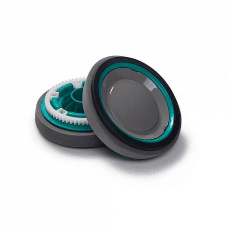 Сменные мягкие колеса Mirra для гладких поверхностей