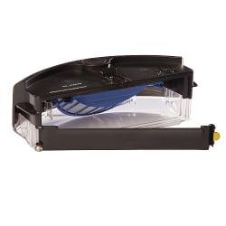 Контейнер пылесборник для Roomba 500 и 600