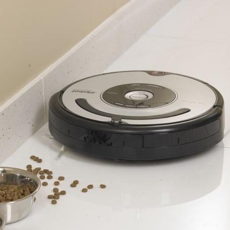 Roomba 564 Pet