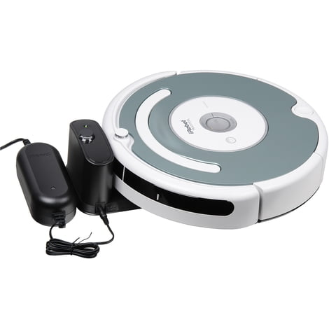 Roomba 521
