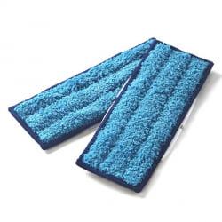 Набор многоразовых салфеток для мытья пола для Braava Jet, 2 шт.
