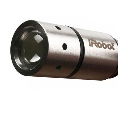 Фонарь автомобильный LED Lenser Automotive