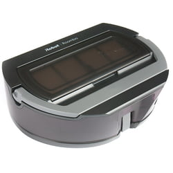 Пылесборник для iRobot Roomba s9