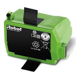 Аккумуляторная батарея Li-ion для Roomba s9