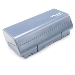 Аккумуляторная батарея для Scooba 380, 385 и 390