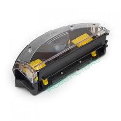 Пылесборник AeroVac для Roomba 700