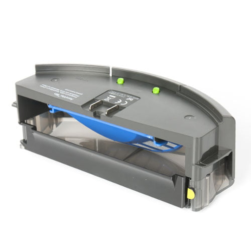 Пылесборник AeroVac для Roomba 681