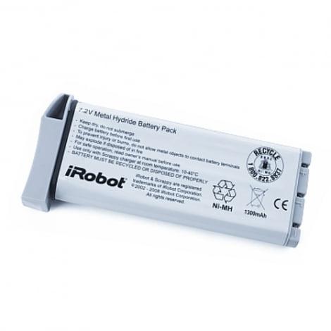 Батарея аккумуляторная для Scooba 230