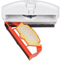 Пылесборник белый для Roomba 521 и 531