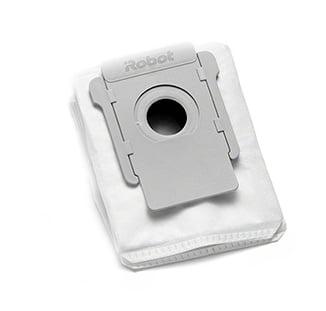 Мешок для извлечения мусора для Roomba i7+, s9+