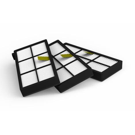Набор фильтров для Roomba 800 и 900 серий