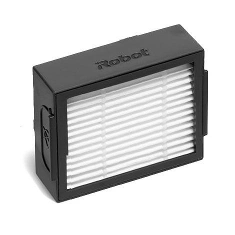 Комплект фильтр и щетка для Roomba e5, i7, i3