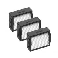 Комплект фильтров для Roomba e5, i7 (3 шт)