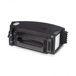 Пылесборник для iRobot Roomba e5, i7
