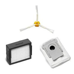 Комплект для обслуживания робота-пылесоса Roomba