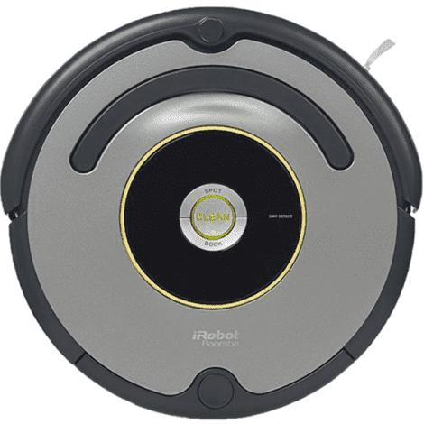 Roomba 631