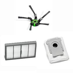 Комплект для обслуживания робота-пылесоса Roomba s9