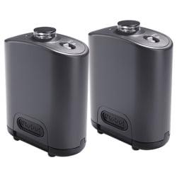 Комплект ограничителей движения для Roomba 500, 600, 700, 800 и Scooba 450