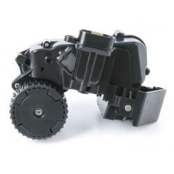 Модуль левого колесика для Scooba 450