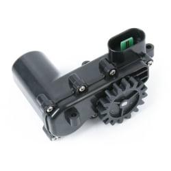 Модуль электропривода щетки Scooba 450