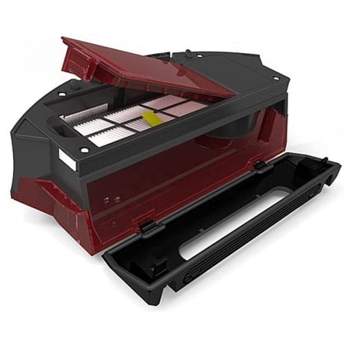 Пылесборник (контейнер) для iRobot Roomba 800 серии