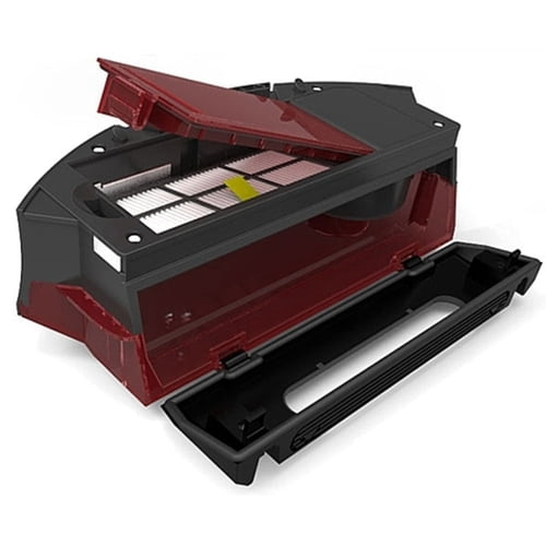Пылесборник (контейнер) для iRobot Roomba 900 серии