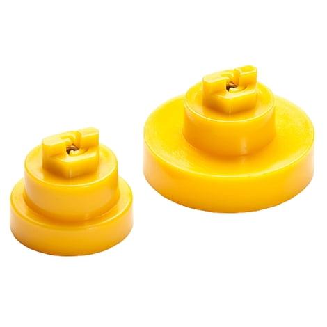 Подшипники с наконечниками для Roomba 700-ой серии