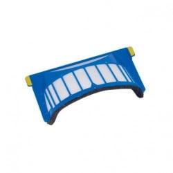 Фильтр (синий) AeroVac для Roomba 600 серии и Roomba 564