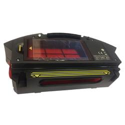 Пылесборник (контейнер) для iRobot Roomba 895