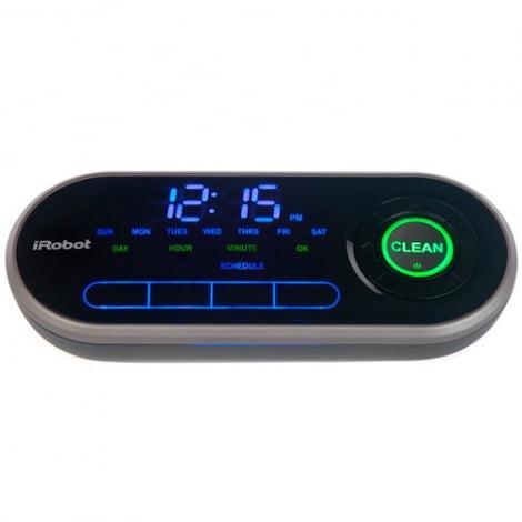 Радио-пульт дистанционного управления для Roomba 780, 790 и Roomba 880. Командный центр