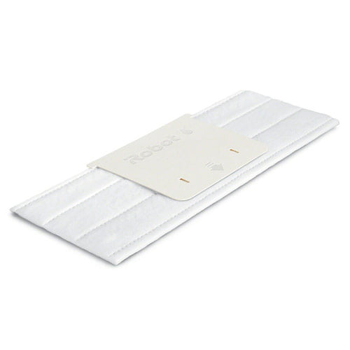 Салфетки для сухой уборки, одноразовые, Braava Jet M6 (7 шт)