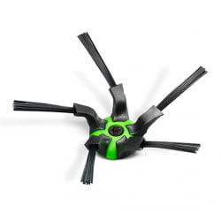 Угловая щетка для Roomba S9