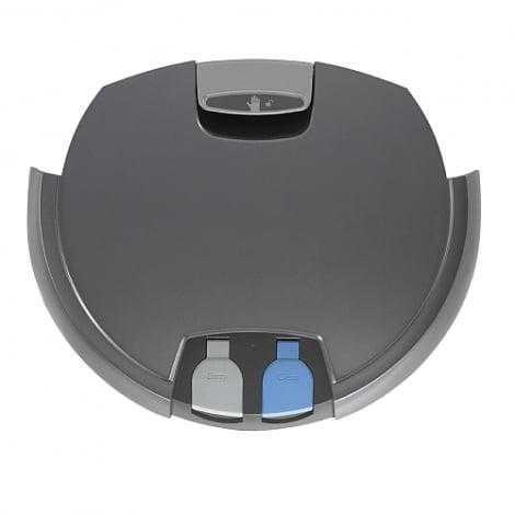 Резервуар для Scooba 390 (Scooba 385)
