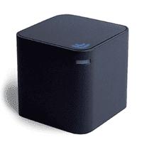 iRobot Braava 390 T NorthStar Cube навигация