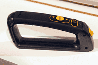 Irobot Looj 330 ручка - пульт ду