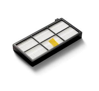 Дополнительный HEPA фильтр
