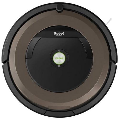 Roomba 896