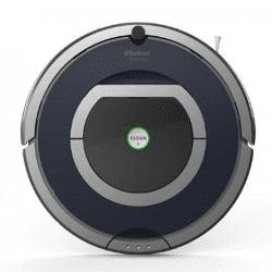 Roomba 785