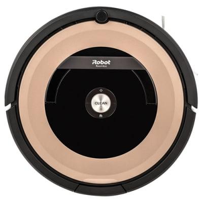 Roomba 895