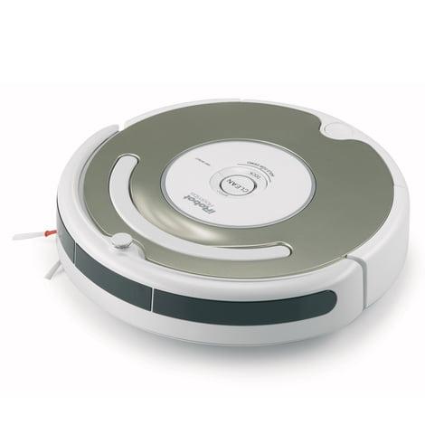 Roomba 531