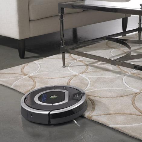 Roomba 780