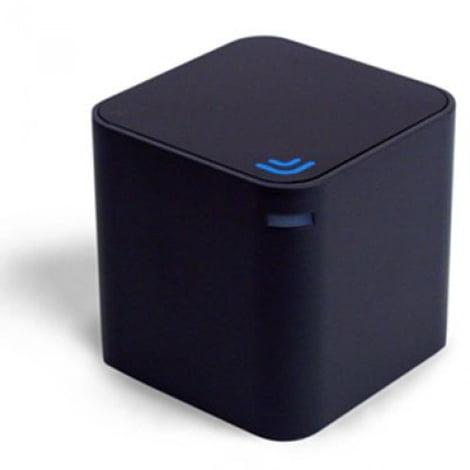 Навигационный куб №4 NorthStar для Braava