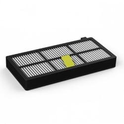 Фильтр для Roomba 800 и 900 серий