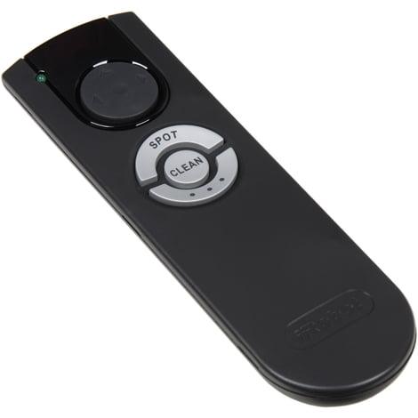 IR-пульт (ик-пульт) дистанционного управления для iRobot Roomba 500, 600, 700, 800 и Scooba