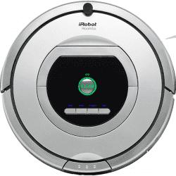 Roomba 760