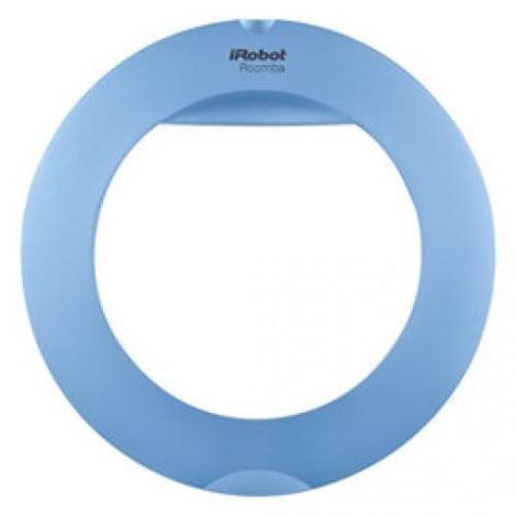 Лицевая панель, сменная для Roomba серии 700