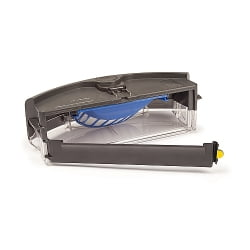 Пылесборник AeroVac для Roomba 600 (серый)