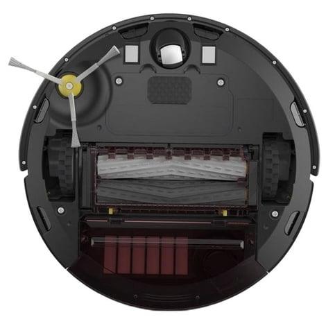 Roomba 880