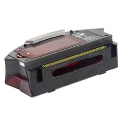 Пылесборник (контейнер) для iRobot Roomba 960 серии